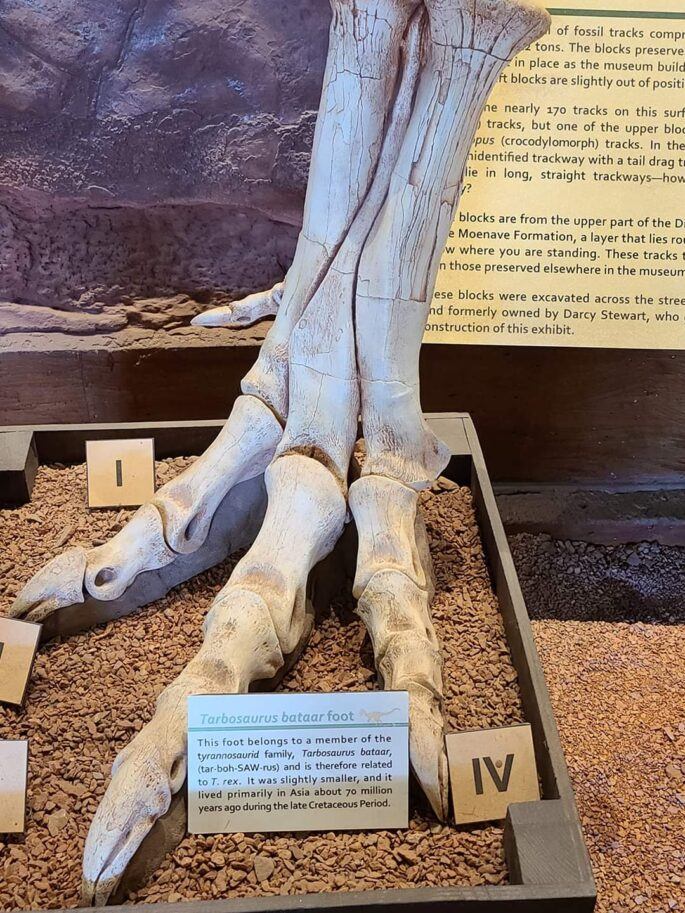 3 Days in St. George, Utah: Pine Valley, Sand Hollow and ...